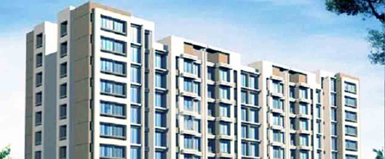 KLAUS Multiparking   P-110 Semi-automatic Puzzle Parking System in Thane